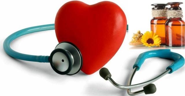 Στη Λάρισα το 22ο καρδιολογικό συνέδριο Κεντρικής Ελλάδας