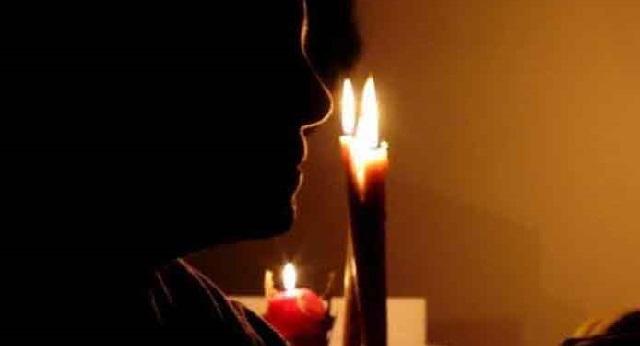 10ετής «Γολγοθάς» για τετραμελή οικογένεια στον Βόλο