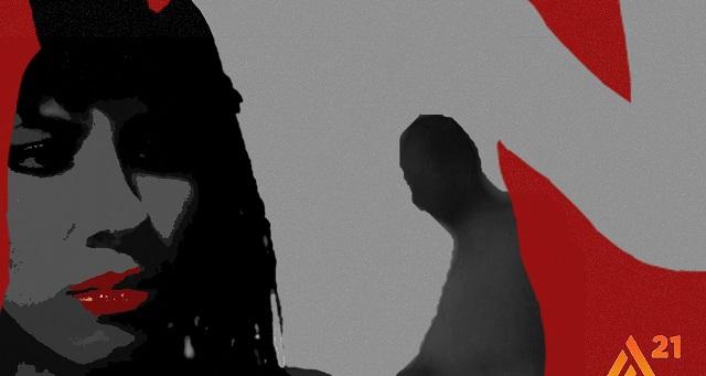 Προβολή της ταινίας «Zenaida» στον Βόλο