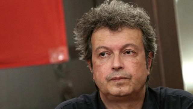 Πέτρος Τατσόπουλος: Τί περιμένουν οι γιατροί