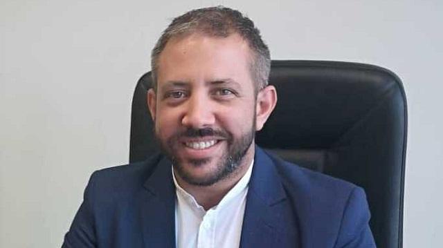 Ερώτηση Αλ. Μεϊκόπουλου για την αδειοδότηση του φράγματος «Παναγιώτικο»