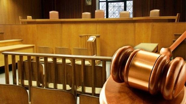 Ποινή φυλάκισης σε γνωστό Τρικαλινό για υπόθεση ναρκωτικών - Αθώος ο αστυνομικός