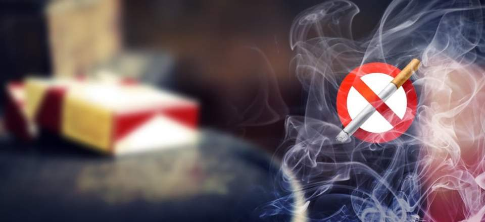 Όλες οι διατάξεις για την απαγόρευση του καπνίσματος -Τι αλλάζει, τσουχτερά πρόστιμα