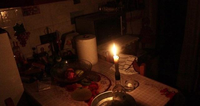 «Ομπρέλα» για την οικογένεια που ζει σε συνθήκες ακραίας φτώχειας