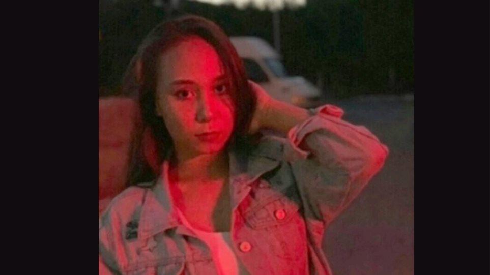 Καζακστάν: 14χρονη τραυματίστηκε θανάσιμα στον ύπνο της από έκρηξη κινητού