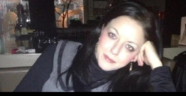 Εφυγε από τη ζωή 38χρονη Λαρισαία