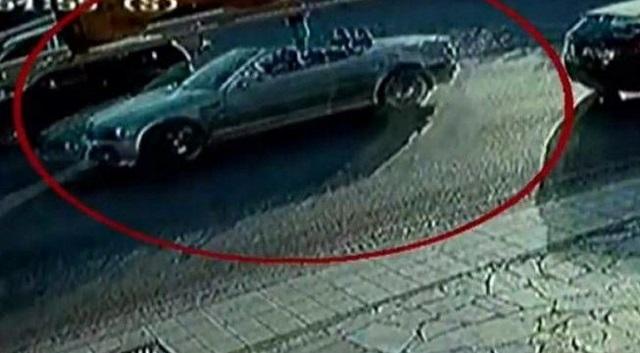 Αίγιο: Καταπέλτης το κατηγορητήριο για τον οδηγό που σκότωσε γιαγιά κι εγγόνι