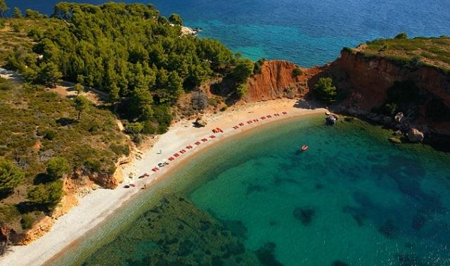 Εντυπωσιακός ο απολογισμός δράσεων τουριστικής προβολής της Αλοννήσου