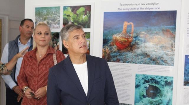 Σημαντικές προοπτικές τουριστικής ανάπτυξης στον Αλμυρό και την ευρύτερη περιοχή