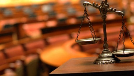 Καταθέσεις-σοκ στη δίκη του παιδεραστή μουσικού: «Ντρεπόταν να μιλήσει» λέει η μητέρα θύματος