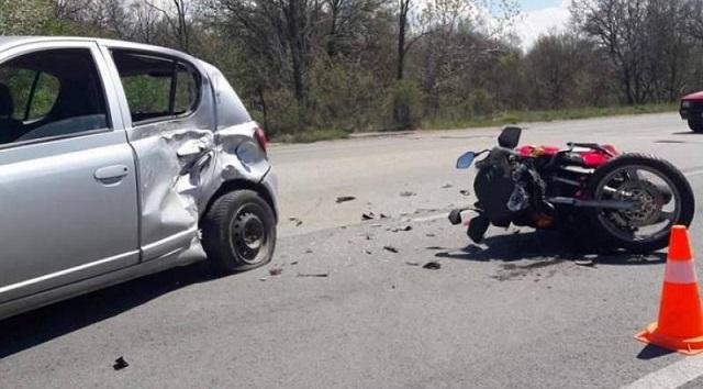 4 νεκροί και 7 σοβαρά τραυματίες σε τροχαία τον Σεπτέμβριο στη Θεσσαλία