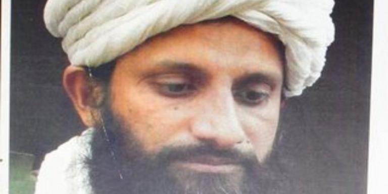 Αφγανιστάν: Νεκρός ο επικεφαλής της Αλ Κάιντα στην ινδική υποήπειρο