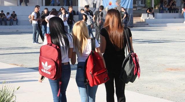 Αναμένεται το πόρισμα της ΕΔΕ για τη λιποθυμία μαθητή από χρήση