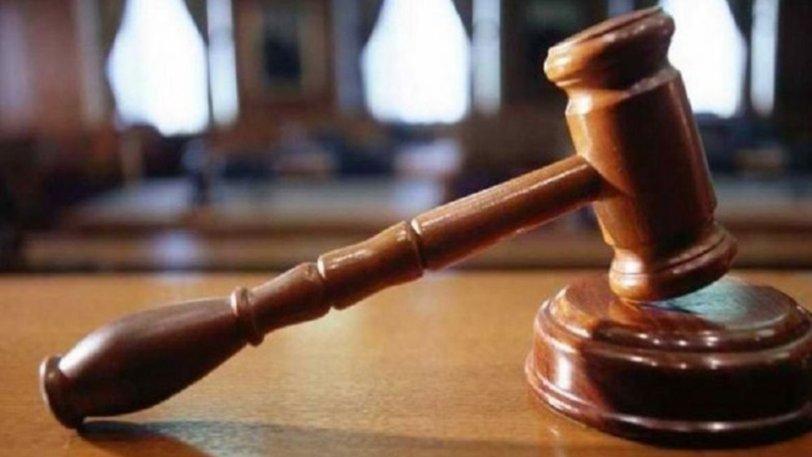 Δίκη των 28: «Ολοι οι μάρτυρες λένε ανέκδοτα!»