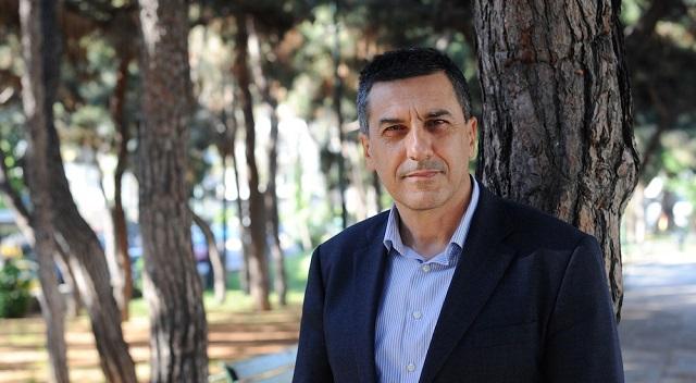 Δημήτρης Κουρέτας: Στο κατώτερο όριο των Περιφερειών της ΕΕ η Θεσσαλία στην καινοτομία