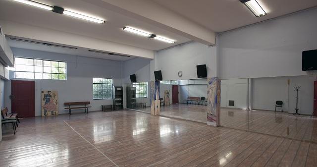 Συνεχίζονται οι εγγραφές στη Δημοτική Σχολή Χορού Βόλου
