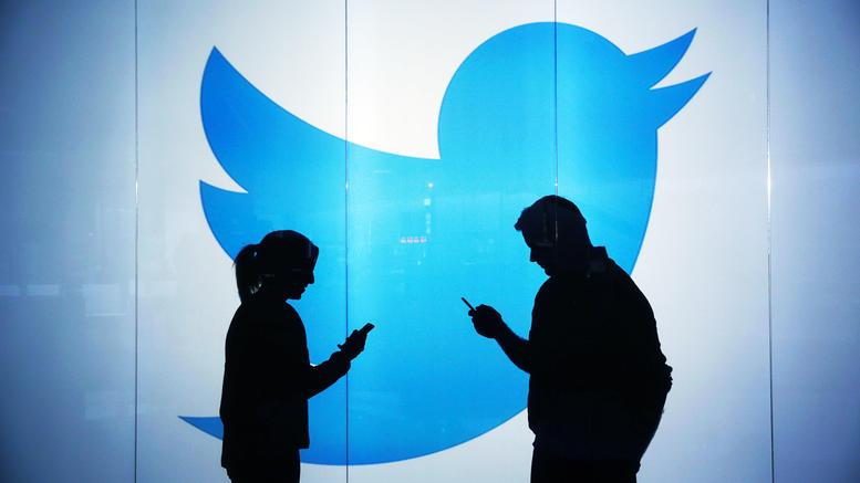 Διαρροή προσωπικών δεδομένων από το Twitter για διαφημιστικούς σκοπούς
