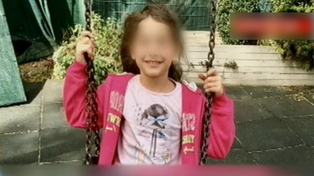 Κικίλιας: Το Δημόσιο αναλαμβάνει πλήρως τα έξοδα για τη μικρή Αλεξία