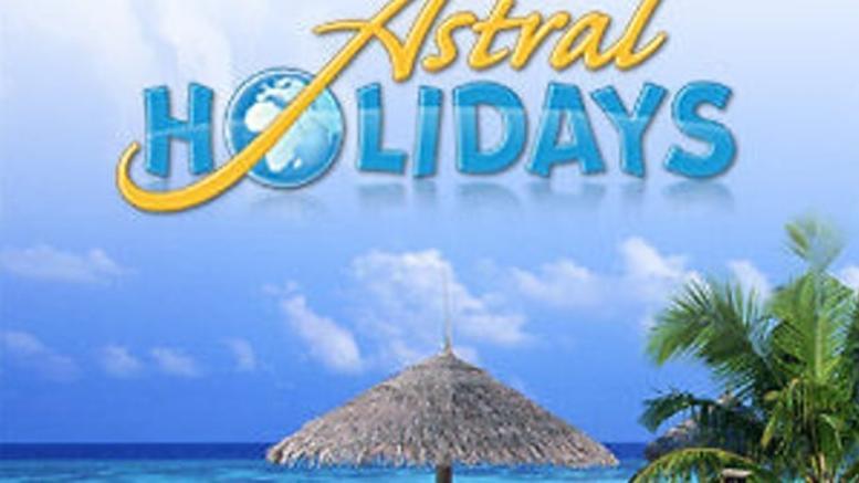 Σε πτώχευση η Astral Holidays μετά την Thomas Cook