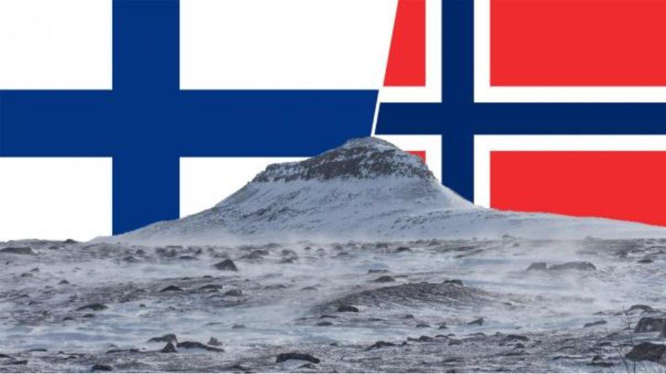 Νορβηγία και Φινλανδία αναστέλλουν τις εξαγωγές όπλων προς την Τουρκία
