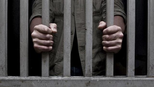 Στη φυλακή οι τρεις Βολιώτες για τα 116 κιλά χασίς