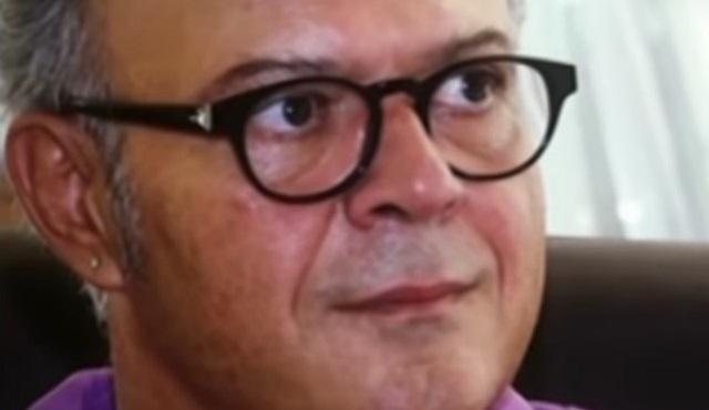 Μιχάλης Ρέππας: Χρωστάω 66.000€ -Zω από την ελεημοσύνη