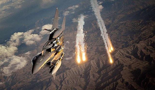 Παροξυσμός στην Τουρκία για την εισβολή στη Συρία: Προσευχές και εμβατήρια