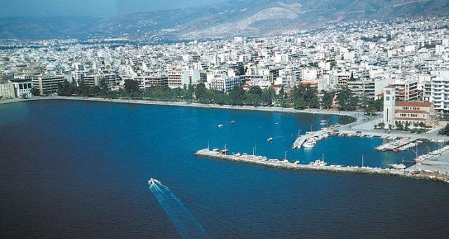 Πτώση τιμών ακινήτων σε Μαγνησία-Σποράδες. Οι τιμές πανελλαδικά