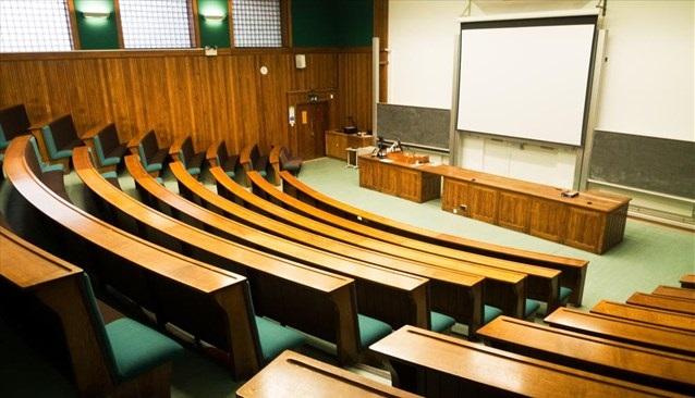 Ξεκινούν οι αιτήσεις για μετεγγραφές φοιτητών