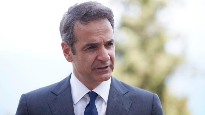 Ψήφος Αποδήμων: H κυβέρνηση βλέπει σοβαρό περιθώριο ουσιαστικής σύγκλισης