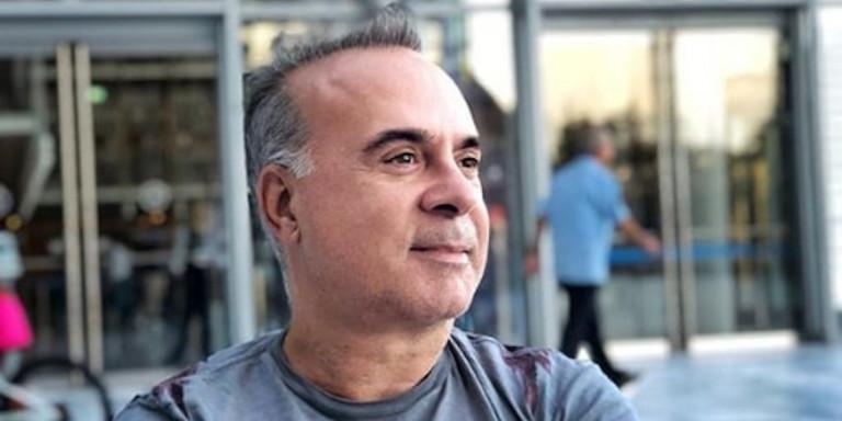 Ο Φώτης Σεργουλόπουλος μίλησε για πρώτη φορά για τον θάνατο της 27χρονης ανιψιάς του
