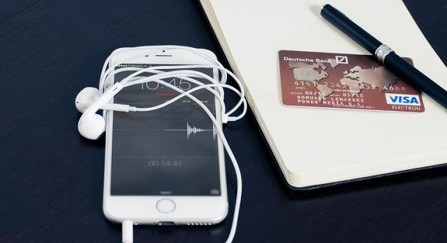 Εφαρμογή στο κινητό εντοπίζει τους οφειλέτες προς το δημόσιο στα 500 μέτρα