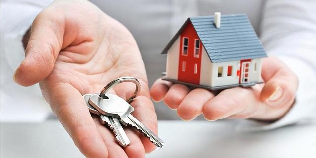 Αυξητικά κινούνται τα ενοίκια στη Μαγνησία