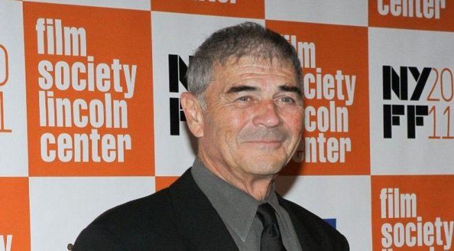 Πέθανε ο ηθοποιός Ρόμπερτ Φόρστερ