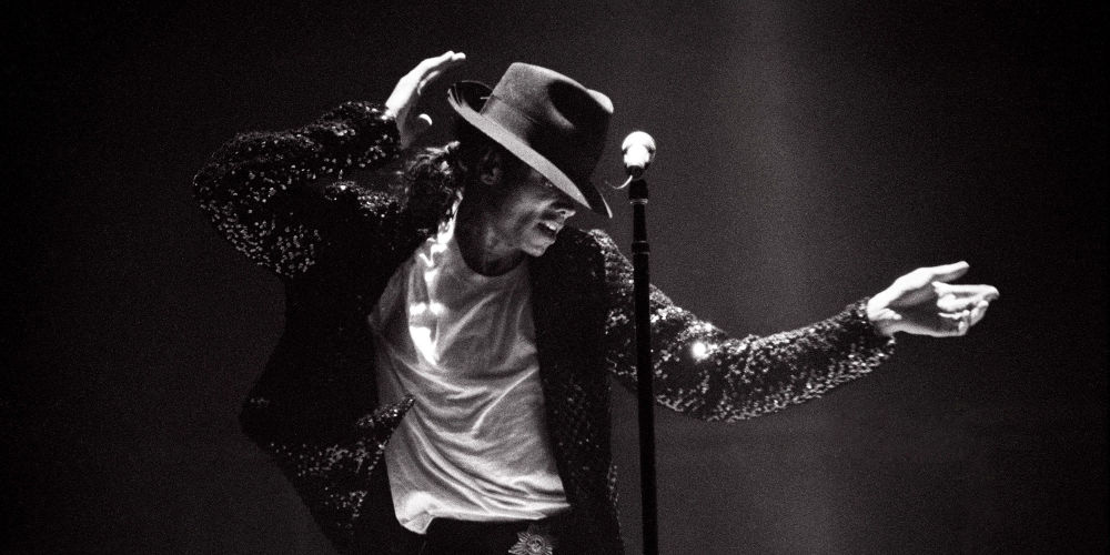 Αποκαλύψεις-φωτιά του Έλτον Τζον για τον Μάικλ Τζάκσον