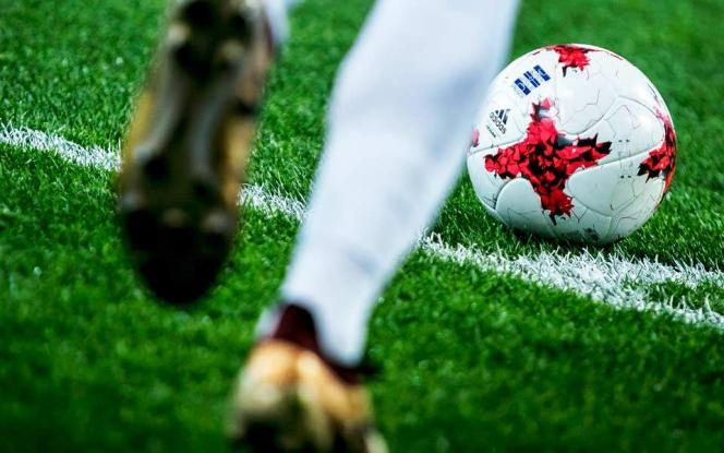 Κρήτη: Ο ένας ποδοσφαιριστής με ράμματα, ο «αντίπαλος» με...χειροπέδες