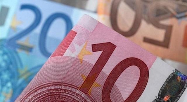 Μικρές οι αυξήσεις σε μισθούς - συντάξεις από τη μείωση των φόρων