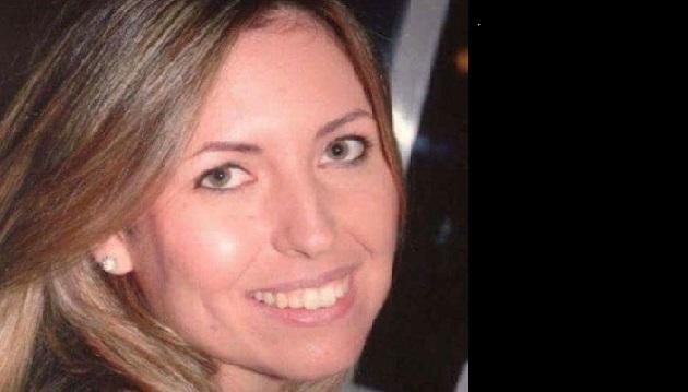 Συγκλονιστική κατάθεση ψυχής από μία νικήτρια της μάχης με τον καρκίνο