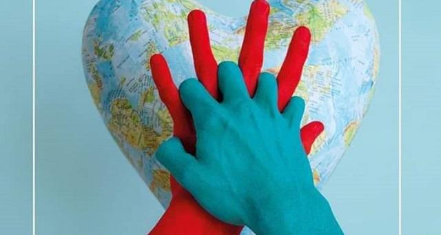 Δράση με αφορμή την Παγκόσμια Ημέρα επανεκκίνησης καρδιάς