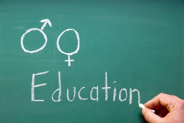 Γονέας μήνυσε εκπαιδευτικούς επειδή μίλησαν στους μαθητές τους για τα γεννητικά όργανα