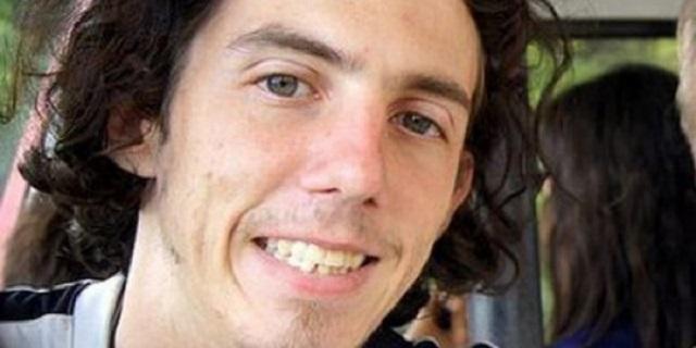 Νεκρός ο διαβόητος παιδεραστής Ρίτσαρντ Χακλ που είχε βιάσει πάνω από 200 παιδιά