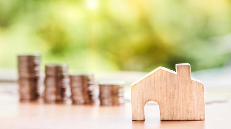 Eγκρίθηκε η πρώτη κρατική επιδότηση στεγαστικού δανείου