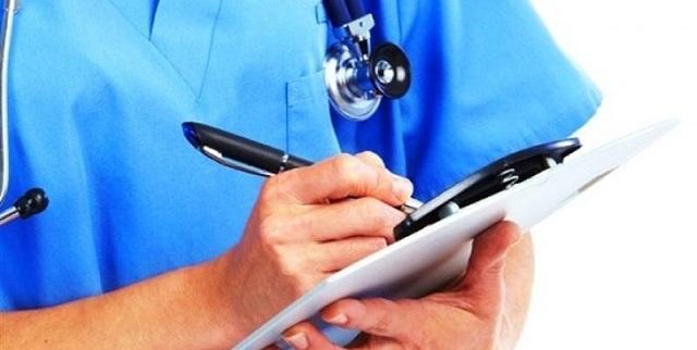 ΕΟΠΥΥ: Έρχονται αλλαγές για φάρμακα, νοσηλείες και ιδιωτικές κλινικές