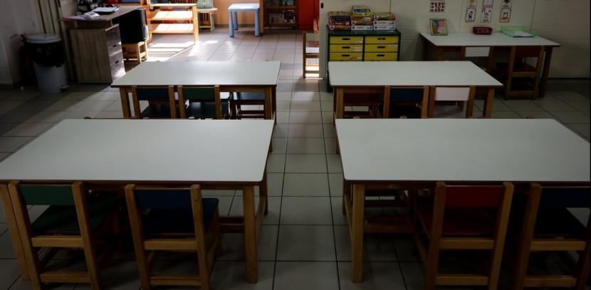 Τραγωδία σε παιδικό σταθμό - «Το αγοράκι δεν πνίγηκε από φαγητό»