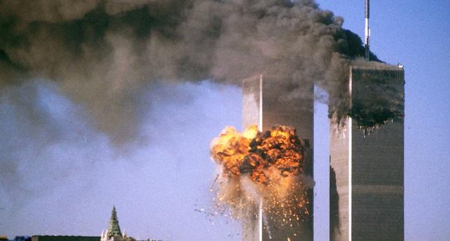 Γαλλία: Απετράπη επίθεση εμπνευσμένη από εκείνες της 11ης Σεπτεμβρίου