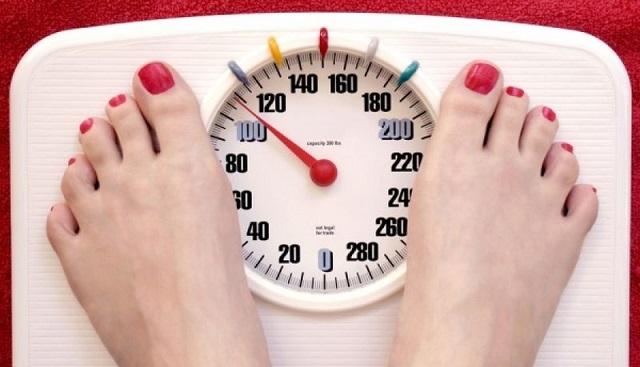 Υπέρβαρος ο ένας στους δύο