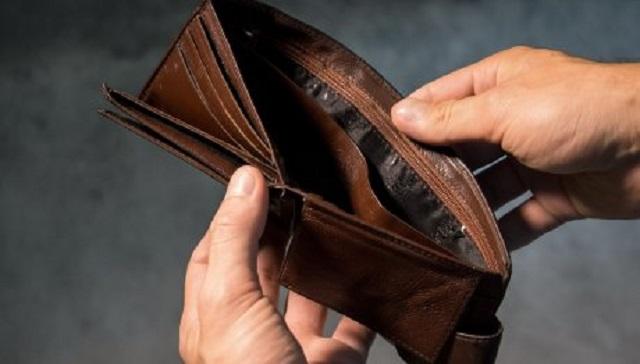Αναδρομικά δημοτικά τέλη και ΤΑΠ θα πληρώσουν χιλιάδες ιδιοκτήτες