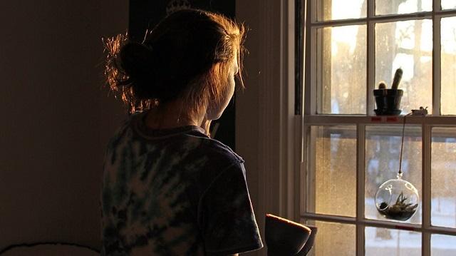 Πατριός βίαζε ανήλικη επί τέσσερα χρόνια -Κάθειρξη 19 ετών από τον Άρειο Πάγο