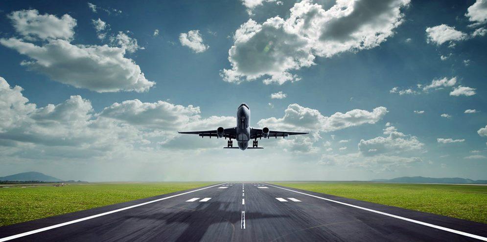 Νέες πτήσεις στη Σκιάθο