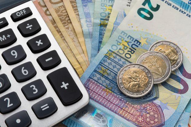 Ερχονται αλλαγές στη φορολογία με ελαφρύνσεις το 2020